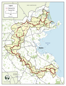 Bay Circuit Trail Maps – Bay Circuit Trail & Greenway on map of dracut ma, map of sagamore ma, map of n attleboro ma, map of portsmouth ma, map of orange ma, street map of rockland ma, map of east longmeadow ma, map of braintree ma, map of silver lake ma, map of south boston ma, map of raynham ma, map of waltham ma, map of west plymouth ma, map of western ma towns, map of roslindale ma, map of monterey ma, map of framingham ma and surrounding towns, map of indian orchard ma, map of wellesley ma, map of reading ma,