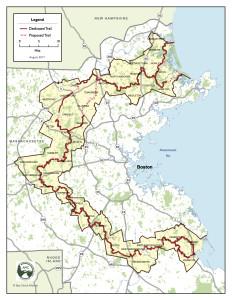 BCT-Map-2017